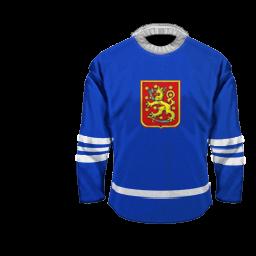 Torfs Сборная Финляндии 1954 синий.png