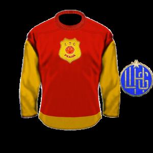 Torfs LTC Praha 1948 red-yellow.png