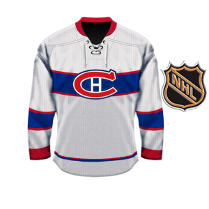Torfs Montreal Canadiens 1947-1948 w.png