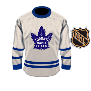 Torfs Toronto Maple Leafs 1947-1948 w.png