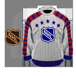 Торф All Stars NHL 1947 белый.png