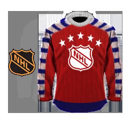 Торф All Stars NHL 1947 красный.png