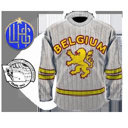 Торф Бельгия 1947 белый.png