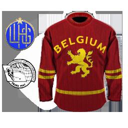 Торф Бельгия 1947 красный.png