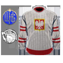 Торф Польша 1947 белый.png