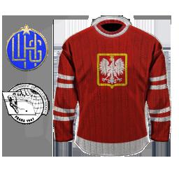 Торф Польша 1947 красный.png