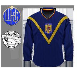 Торф Румыния 1947 синий.png