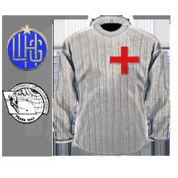 Торф Швейцария 1947 белый.png