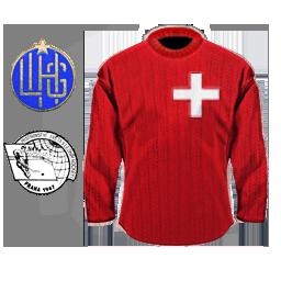 Торф Швейцария 1947 красный.png
