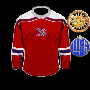Torfs Czechoslovakia 1948 red.png