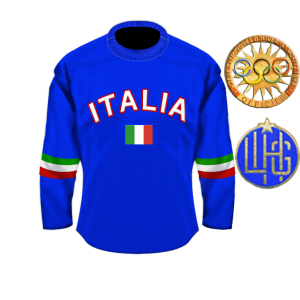 Torfs Italia 1948 blue.png