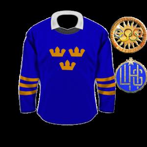 Torfs Sweden 1948 blue.png