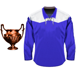 Torfs Динамо Ленинград 1946-1947 blue.png