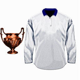 Торф Динамо Москва 1946-47 белый.png