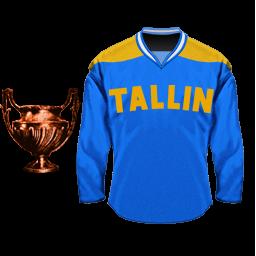 Торф Динамо Таллин 1947 синий.png