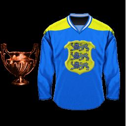 Торф Динамо Таллин 1948-1954 синий.png