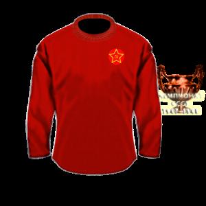 Torfs CDKA 1947-1948 red.png