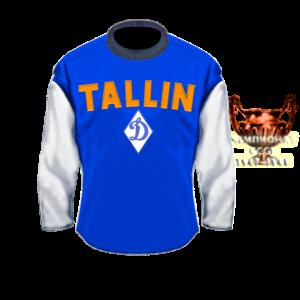 Torfs Kalev-Dinamo Tallin 1947-1948 blue.png
