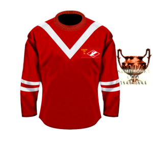 Torfs Spartak Kaunas 1947-1948 red.png