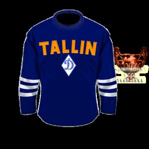 Torfs Kalev-Dinamo Tallin 1947-1948 blue1.png