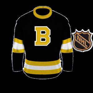 Torfs Boston Bruins 1948-1949 black.png