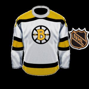 Torfs Boston Bruins 1948-1949 w.png