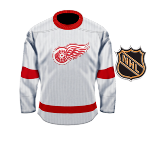 Torfs Detroit red Wings 1948-1949 w.png