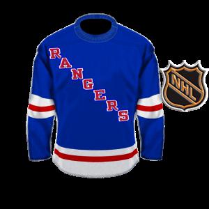 Torfs New_York_Rangers 1948-1949 blue.png