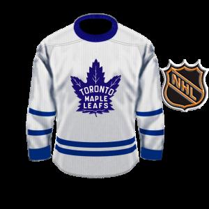 Torfs Toronto Maple Leafs 1948-1949 w.png