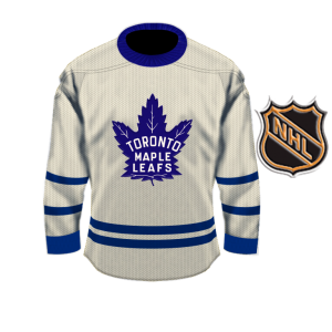 Torfs Toronto Maple Leafs 1948-1949 wy.png