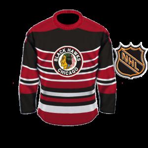 Torfs Chicago Black Hawks 1948-1949 black.png