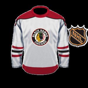 Torfs Chicago Black Hawks 1948-1949 w.png
