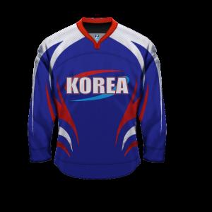 Torfs Korea blue.png