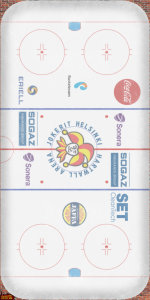 Ice_Jokerit_16_17.png