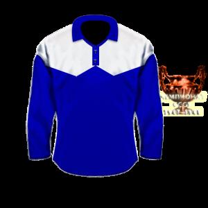 Torfs_Dinamo_Moscow_1947-1948_blue.png
