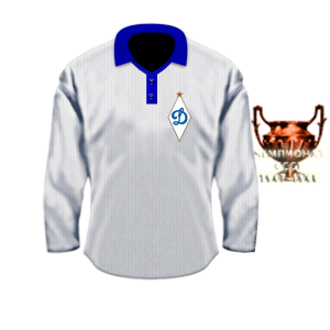 Torfs_Dinamo_Moscow_1947-1948_w.png