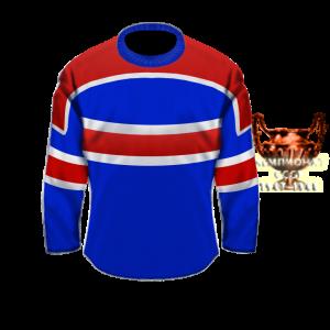 Torfs_Dinamo_Riga_1947-1948_blue-red.png
