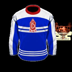 Torfs_Dinamo_Riga_1947-1948_blue.png