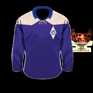 Torfs_Dynamo_Leningrad_1947-1948_blue.png