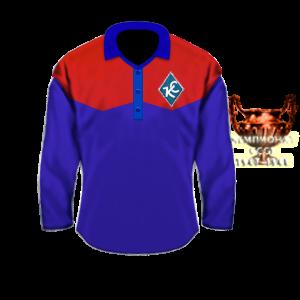 Torfs_Krylia_Sovetov_1947-1948_blue.png