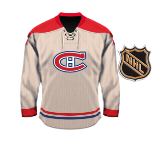 Torfs_Montreal_Canadiens_1947-1948_w.png