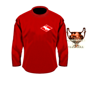 Torfs_Spartak_Moscow_1947-1948_red-2.png