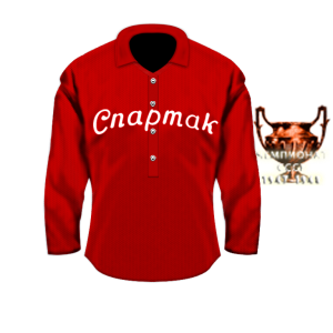 Torfs_Spartak_Moscow_1947-1948_red.png