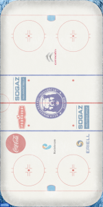led_medvescak_16_17_part_II.png