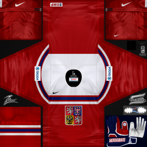 Чехия2.png