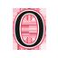 Ottawa 1917 logo med.png