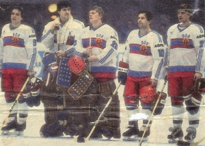ddr-nationalteam'85-g.jpg