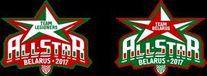 Logo_MS_eng.png