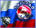 logo10.jpg