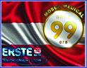 logo82.jpg